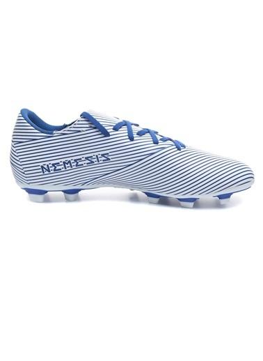 adidas Training Ayakkabısı Beyaz